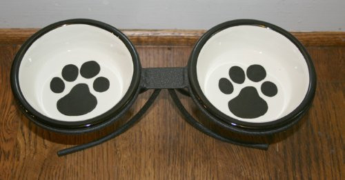 Castlemere Melia Ceramic Dog Bowls And Others How To