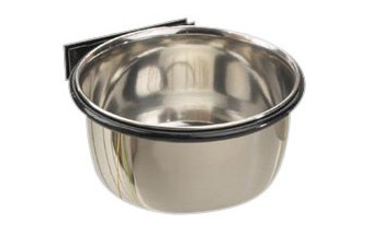 ProSelect Stainless Steel Coop Cups