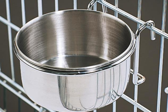 Water Bowls For Dog Crates