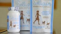 Solliquin for Cats to Make Them Healthy Physically and Mentally